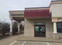 4803 N Rockwood Dr., Peoria,IL
