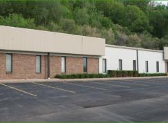 1050-1090 N Main St., East Peoira, IL