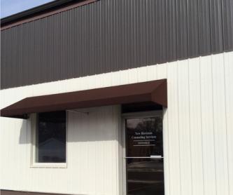 3921R N.Sheridan Road, Peoria, IL
