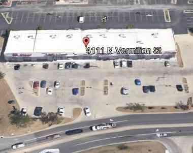4111 N Vermillion, Danville, IL