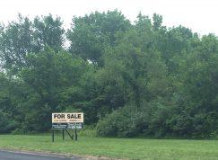 700 Detweiller Drive, Peoria, IL