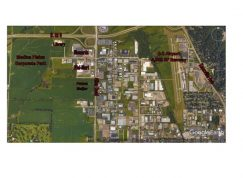 Lot 2 – Medina Plains Corporate Park, Peoria, IL
