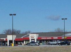 513 Jubilee Lane, Germantown Hills, IL