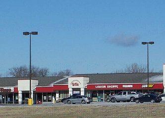 517 Jubilee Lane , Germantown Hills, IL