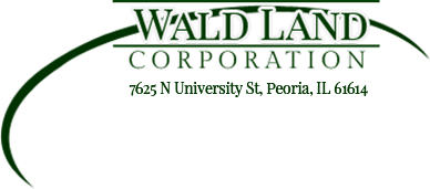 Wald Land Corporation