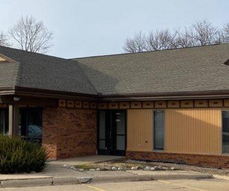 5113 N Executive Drive, Peoria, IL, Suite 100