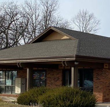 5113 N Executive Drive, Peoria, IL, Suite 104