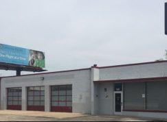 706 W Kumpf Blvd., Peoria, IL